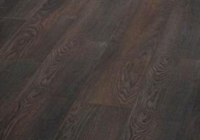 Ламинат Floorwood 580 Дуб Смолистый