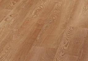 Ламинат Floorwood 582 Дуб Кантри