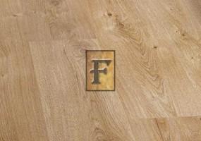 Ламинат Floorwood 583 Lp Дуб Натуральный Лакированный