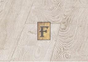 Ламинат Floorwood 705 Lp Дуб Морозный
