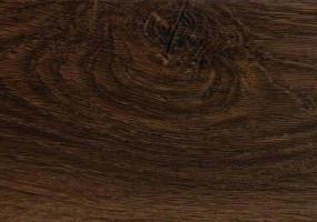 Ламинат Floorwood 72703 Дуб Глазго