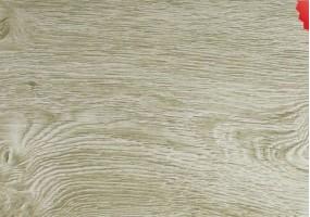 Ламинат Floorwood 75031 Дуб Эддисон