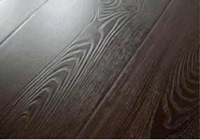 Ламинат Floorwood 75034 Дуб Портленд