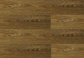 Ламинат Floorwood 75035 Дуб Брайтон