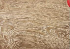 Ламинат Floorwood 75036 Дуб Остин