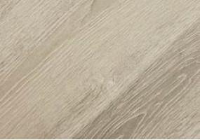 Ламинат Floorwood 8043-1 Дуб Херитаж Белый