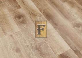 Ламинат Floorwood 913 Lp Дуб Дакота