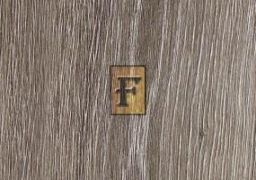 Ламинат Floorwood 91752 Дуб Оттава