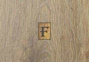 Ламинат Floorwood 91753 Дуб Квебек