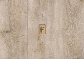 Ламинат Floorwood 931 Дуб Платина Блонд