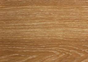 Ламинат Floorwood 9818-1 Дуб Нотингем