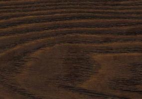 Ламинат Floorwood 9851 Дуб Конкорд
