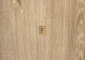 Ламинат Floorwood D1823 Дуб Эванс