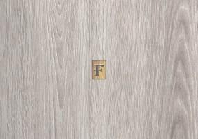 Ламинат Floorwood D1824 Дуб Грюйер