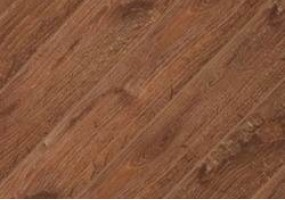 Ламинат Floorwood R380 Дуб Шато Сансет