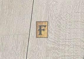 Ламинат Floorwood Sc Fb031 Дуб Сан-Северо