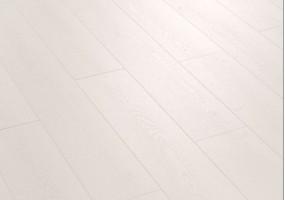 Ламинат Swiss Krono D3248 Дуб Пентхаус