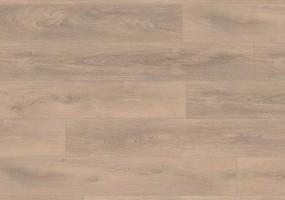 Ламинат Ter Hurne 1382 Дуб Песочно-Коричневый
