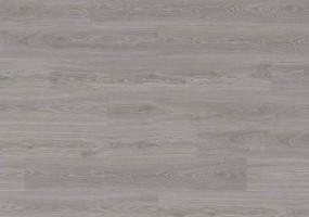 Ламинат Ter Hurne 1626 Дуб Синевато-Серый