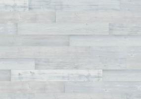 Ламинат Ter Hurne 1633 Driftwood Серовато-Белый