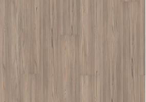 Ламинат Wineo(Witex) La020 Пиния Нордик Модерн