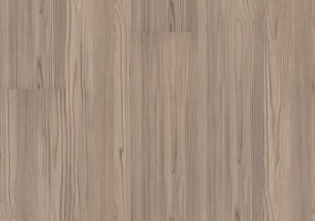 Ламинат Wineo(Witex) La020m5 Пиния Нордик Модерн Katthult Modern