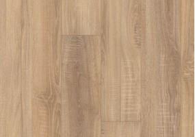 Ламинат Wineo(Witex) La024-001 Дуб Коричневый Традиционный