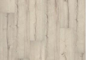 Ламинат Wineo(Witex) La046lv2 Дуб Тирольский Белый 498