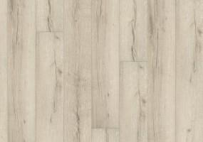 Ламинат Wineo(Witex) La046xlv4 Дуб Тирольский Белый