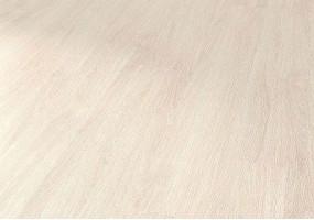 Ламинат Wineo(Witex) La081m Дуб Светлый 470
