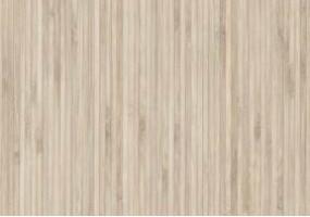 Ламинат Wineo(Witex) La084m Бамбук Стреловидный 120