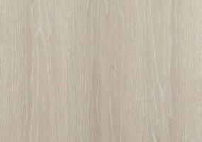 Паркетная доска Baltic Wood Дуб Classic Ivory & Cream Однополосная
