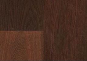 Паркетная доска Baltic Wood Дуб Cocoa Blend