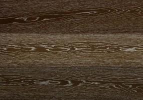 Паркетная доска Baltic Wood Дуб Cocoa Blend Cream & Clear
