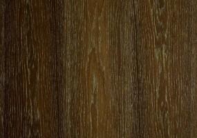 Паркетная доска Baltic Wood Дуб Cocoa Blend Gold & Clear