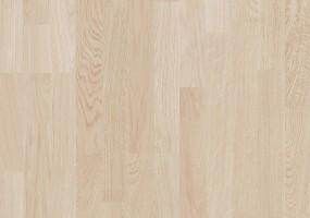 Паркетная доска Baltic Wood Дуб Elegance Белое Масло Uv Трехполосная
