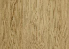 Паркетная доска Baltic Wood Дуб Elegance Матовый Лак Однополосная