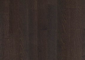 Паркетная доска Baltic Wood Дуб Superrustic Light Brown