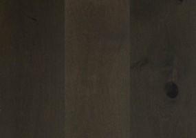 Паркетная доска Baltic Wood Дуб Superrustic, Темное Масло Эко