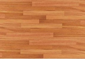 Паркетная доска Baltic Wood Дуссия Elegance