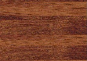 Паркетная доска Baltic Wood Мербау Elegance Однополосная