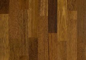 Паркетная доска Baltic Wood Мербау Elegance Трехполосная