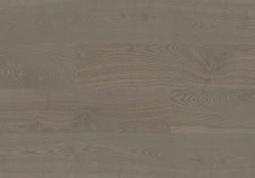 Паркетная доска Baltic Wood Ясень Classic Ginger Root Однополосная