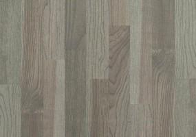 Паркетная доска Baltic Wood Ясень Classic Ginger Root Трехполосная