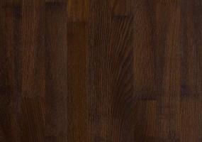 Паркетная доска Baltic Wood Ясень Classic Mocca