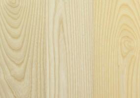 Паркетная доска Baltic Wood Ясень Elegance Матовый Лак Однополосная