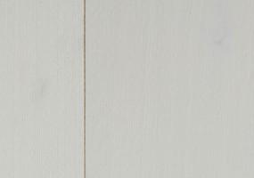 Паркетная доска Golvabia Дуб Арктик 10,5 Мм