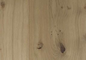 Паркетная доска Golvabia Дуб Чистый 10,5 Мм