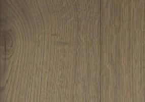 Паркетная доска Golvabia Дуб Элегант Серый 10,5 Мм