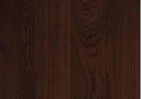 Паркетная доска Golvabia Дуб Кофе Однополосная